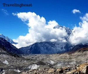 Everest Base Camp, Visit In Nepal, Mountains, Trekking, Nepal, Travelingbeast